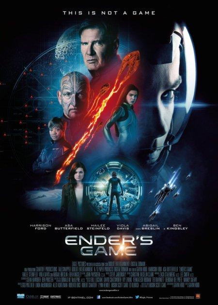 Enders_Game